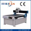 /product-gs/mini-lathe-for-stone-philicam-6090-1672531090.html