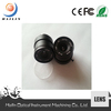 CS MOUNT lens F1.2 Fixed Iris 6mm CCTV LENS