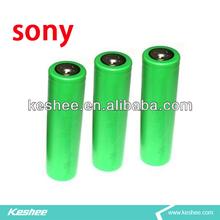 Genuine US18650v3 2250mah 18650 Li ion cells high drain