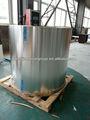 Alumínio bobinas para barcos para venda em espanha