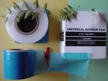 Universal barrier film