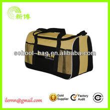 Cordura Military travel bag