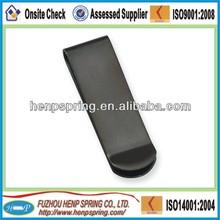 belt sheet u clip