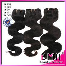 Virgin remy brazilian hair in new york