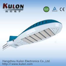 KULON 180W K-LD180WF high power led street light aluminium pcb