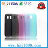 new tpu phone case for oppo find 5 made in china