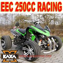 Wholesale ATV China 250cc