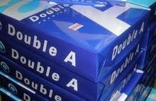Double A A4 Copy Paper Double A A4 Copy Paper