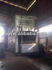 Oil Boiler Machine
