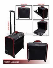 Trolley Cabin Luggage Bag