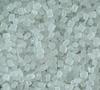 Ethylene vinyl acetate granules//Ethylene vinyl acetate resin/EVA granules/EVA resin 4%/12%/14%/18%/28%flame retardant grade