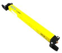 C4000 C41E-0303AG300 300mm Micro Safety Light Curtain Sensor Receiver