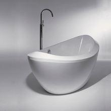 sedile vasca ribaltabile 2014 nuovo design hotel a cinque stelle preferito