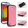 Factory Combo Phone Cases for Samsung Galaxy Note3 TPU Cases