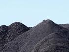 Indonesian Steam Coal in Pakistan. 0-10 mm Coal