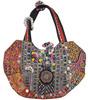 Gujarati Banjara Bags , Designer Banjara Bags , Indian Traditional Bags