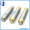 2014 Top sales new upgrade Fully Mechanical magnetic Galileo mod telescopic Mods