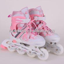 roller skates on hot sale
