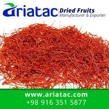 Saffron (Grade1) - Negin / Poshal / Sargol