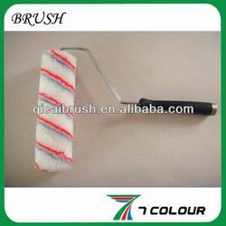 plastic paint brush covers,painting roller,nylon hair paint brush