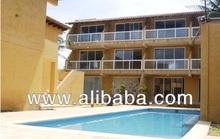 Hotel Apartasuites Playa el Agua
