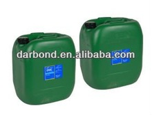 Environment Friendly Anaerobic Impregnation Sealant