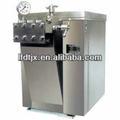 Produit laitier machines - homogénéisateur