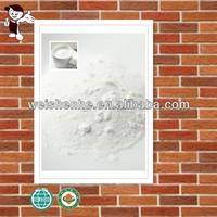 Dried Coconut powder