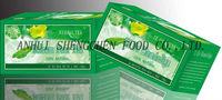 Balsam Pear Green Tea Bag