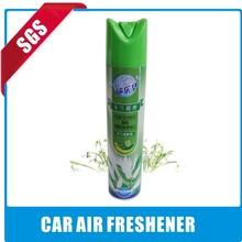 2014 agradable olor a ambientador de aire líquido recargas MSDS