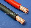 La batería del coche cable/cable de arranque 8 b&s ~0000 b&s**l**