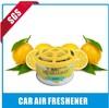rose fragrance air freshener aerosol fragrance