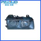 Factory direct sale e36 headlights for BMW SERIE 3 E36 91 OE#63121393272 63121393271