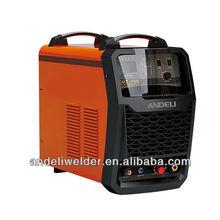 2014 portable top quality small cnc plasma cutting machineCUT-40