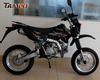 Hot sale new KTM125 125cc motorbikes eec approved,motorbike start motor,motorbike starter motor