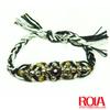 brighton friendship bracelet China manufacturer China Supplier
