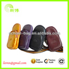 leather mobile phone wrist bag