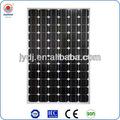 250 watt besten preis pro watt solarpanel preis in dubai