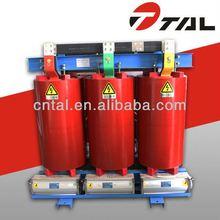power auto transformers alibaba