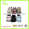 2014 fashion oxford front packed clathrate pet carrier bag
