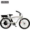 MOTORLIFE 2014 best selling 48v 1000w motorized bike