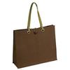 Wholesale Burlap Bag Small Gift Bag Jute Bag
