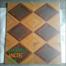 super quality laminate flooring composite wood prices