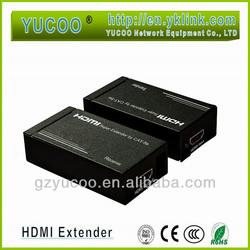 Good quality 30m hdmi wireless extender