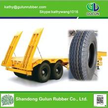 HOT! trailer tire supplier 700-15 750-16 8-14.5 10.00-20 11-22.5