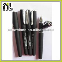 Best sale 2014 newest promotional logo glass dome vaporizer pen