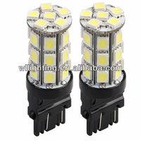 7440 T20 24SMD 5050 LED Turning light Led AUTO Reverse Light