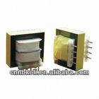 electrical transformers 12v 110v