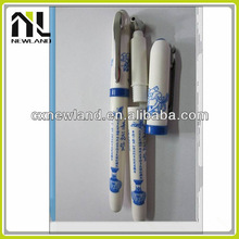 Best sale 2014 newest promotional logo shisha pen dubai