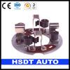 69-8208 auto alternator & stater parts Brush Holder Assy for (1993-89) Chevrolet, Dodge; Case, Cummins, GMC Truc